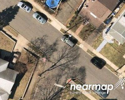 Preforeclosure Property in Hackensack, NJ 07601 - Dewolf Pl