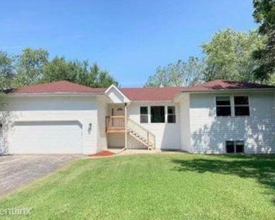 25 25 Fairmeadow Ln 25W116, Naperville, IL 60563 3 Bedroom House