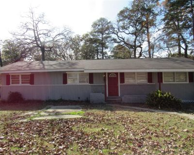 Craigslist - Homes for Rent Classifieds in Lufkin, Texas ...