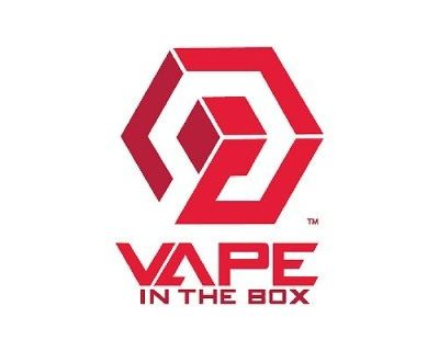Vapeinthebox