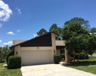 15198 Sam Snead Ln #1, North Fort Myers, FL 33917 3 Bedroom Apartment
