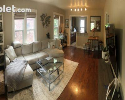 $2200 2 single-family home in Denver South