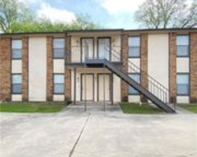 Erby Ave #C, Copperas Cove, TX 76522 2 Bedroom Apartment