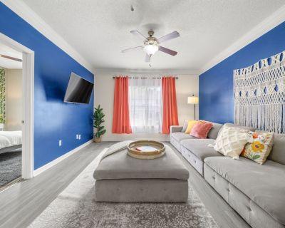 Cozy One Bedroom in Perimeter/Dunwoody Area - Dunwoody