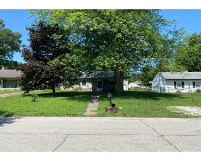 3 Bed Preforeclosure Property in Indianapolis, IN 46221 - Davis Dr