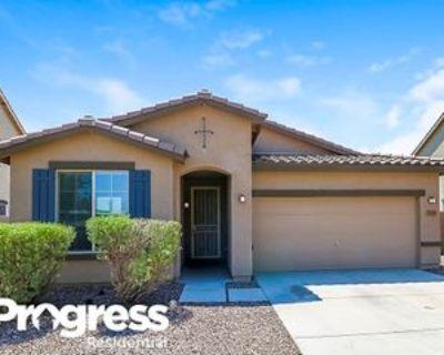 7127 W Wood St, Phoenix, AZ 85043 3 Bedroom House