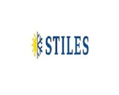 Stiles Heating & Cooling