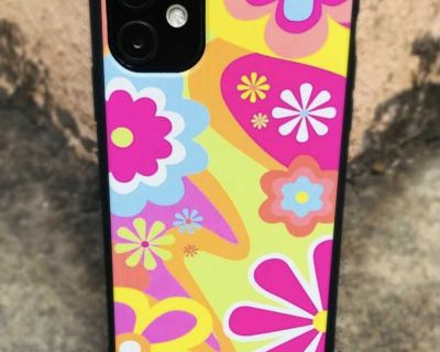 IPhone Cases for 12,11 or X/XS