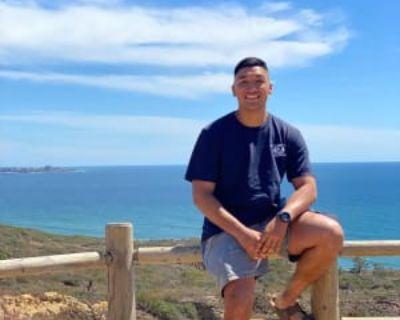 Daniel, 24 years, Male - Looking in: Pomona Los Angeles County CA