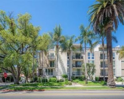 1885 Veteran Ave #108, Los Angeles, CA 90025 2 Bedroom Condo