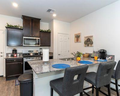 Brand New Comfortable Modern Reno Townhome - Washoe County