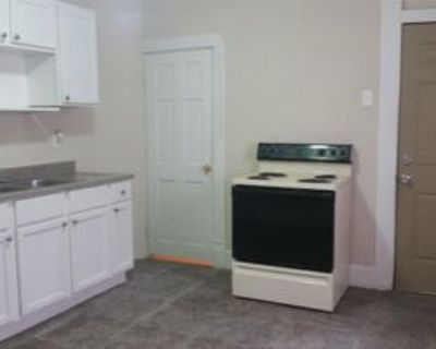 1825 Olive St - 1827 #1827, Indianapolis, IN 46203 2 Bedroom Apartment