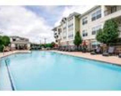 1 Bedroom 1 Bath In Burleson TX 76028
