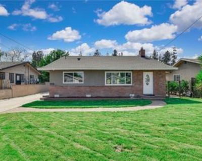 3029 S 8th Ave, Mayflower Village, CA 91006 3 Bedroom House