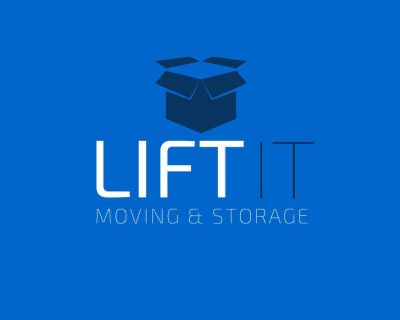 Local & Long Distance Miami Movers