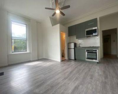 218 Queen Street East #5, Toronto, ON M5A 1S3 Studio Apartment