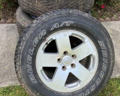 FS 18 Jeep Wheels (5)