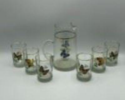 Antique & Collectibles ONLINE Auction