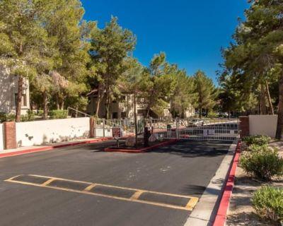 3781 Desert Marina Drive