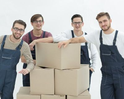 Want Perfect Residential Movers So Call Us Now