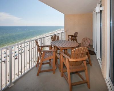 Salt In Your Hair, Ocean Breeze Blowing, And White Sand Between Your Toes**. - Gulf Shores