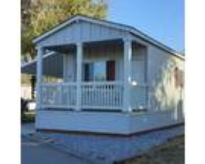 $68,900 / 2-bed 2-bath Home for Sale-$3495/Down