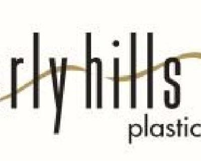 Beverly Hills Plastic Surgery, Inc