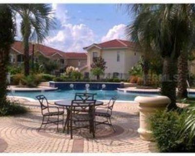 12220 Wild Iris Way #112, Hunters Creek, FL 32837 2 Bedroom House