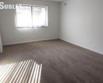 Shattuck Arms Blv Saginaw, MI 48603 2 Bedroom Apartment Rental