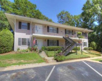 320 Volanta Ave #B4, Fairhope, AL 36532 2 Bedroom House