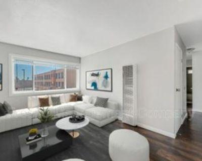 8656 Macarthur Blvd #12, Oakland, CA 94605 1 Bedroom Condo