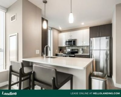 8506 Westfield Blvd.605655 #1307, Indianapolis, IN 46240 2 Bedroom Apartment