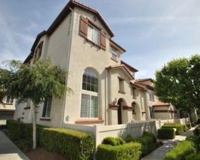 33710 Willow Haven Ln #104, Murrieta, CA 92563 3 Bedroom House