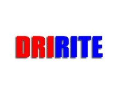 DRIRITE Disaster Restoration