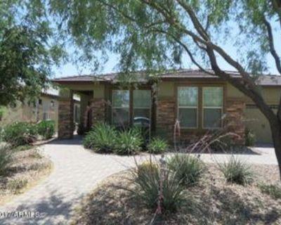 17830 W Fairview St, Goodyear, AZ 85338 2 Bedroom House
