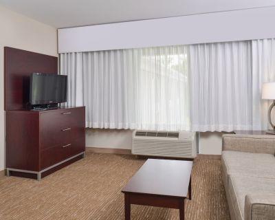 Holiday Inn Express Hotel & Suites Lafayette, an IHG Hotel - Lafayette