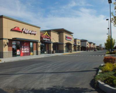 Road 68 Plaza