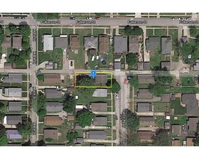 2 Bed 1 Bath Preforeclosure Property in Saint Joseph, MO 64504 - Vancil Pkwy