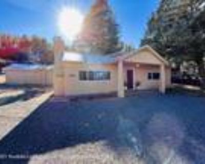 Ruidoso Real Estate Home for Sale. $299,900 3bd/3ba. - Scarlet L Kelly of