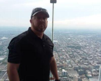 Scott, 43 years, Male - Looking in: Manassas Manassas city VA