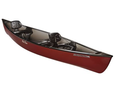 2021 Old Town Canoes and Kayaks Saranac 146