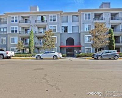 1801 East Katella Avenue #3112, Anaheim, CA 92805 2 Bedroom Condo