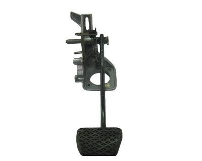 Brake Pedal Assembly With Bracket Oem 99-05 Bmw E46 320i 323i