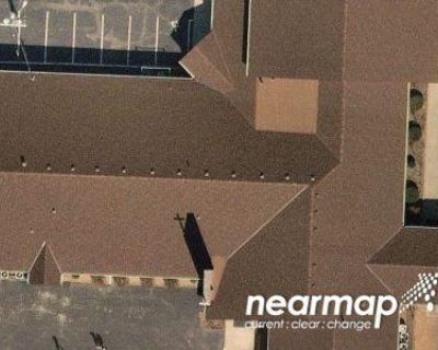 Preforeclosure Property in Kansas City, MO 64133 - E 47th St