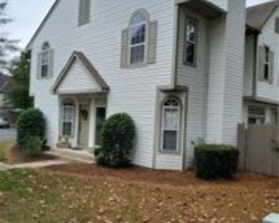 1302 Sitka Spruce Rd, Chesapeake, VA 23320 2 Bedroom Condo