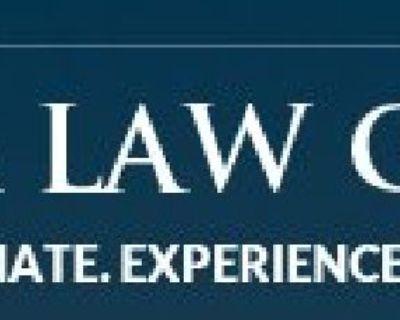 Temecula Personal Injury Lawyer   Mova Law Group