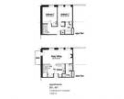 1900 S. Clark St. - 2 Bedroom - 2 Bathroom (Duplex)