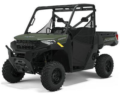 2022 Polaris Ranger 1000 EPS Utility SxS Leland, MS