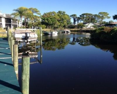 $3000 2 apartment in Lee (Ft Myers)