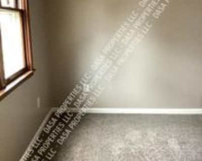 16 Lebanon St #20, Lackawanna, NY 14218 2 Bedroom Apartment